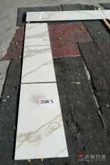 Wholeslae Calacatte Gold Marble Tiles Use On Project