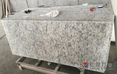 Granite Counertops Cutting Wholesale