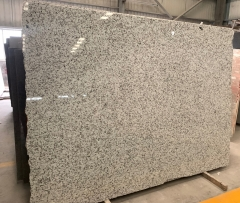 Bala White Big Slabs Wholesale For Building Project