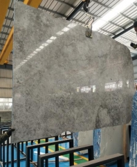Grey Marble Big Slabs Wholesale 2cm Big Slabs