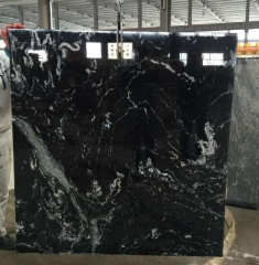 Royal Ballet Marble Slabs