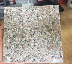 New G648 Granite Polished Tiles Dalei Stone