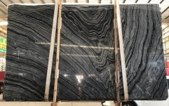 Ancient Wood Marble Big Slabs On Sale Xiamen Dalei Stone