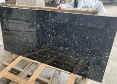 Emerald Pearl Big Slabs Small Slabs Granite Tiles