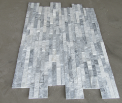 White Slate Stone Culture Stone Dalei Stone On Sale