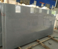 Granite G633 Seasame Grey Granite Polished Isral Market