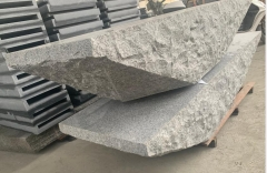 Granite GG03 Bench Stone In Polished Finish Way