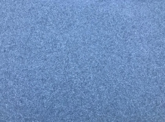 G633 Middle Grey Granite Flamed Tiles
