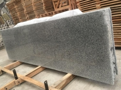 Granite G603 Polished Small Slabs 2cm Thickness