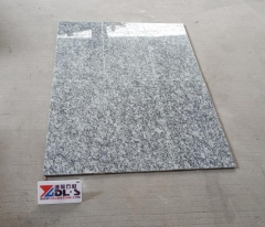 China Sea Wave Tiles Polished Tiles Wholesale